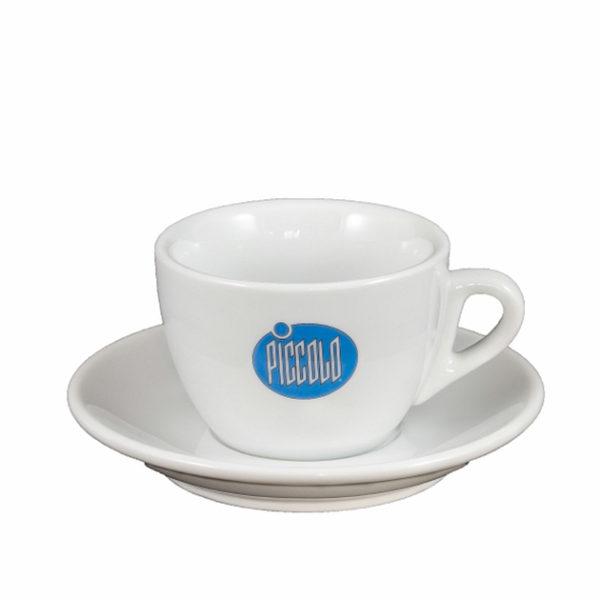 cappuccino kopje piccolo