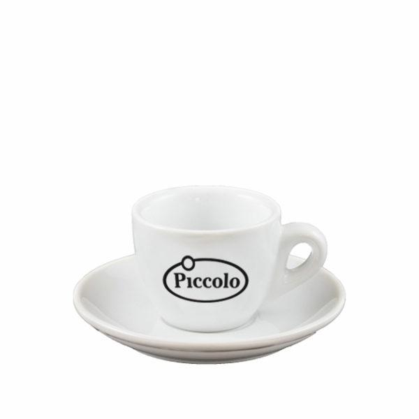 espresso kopje piccolo